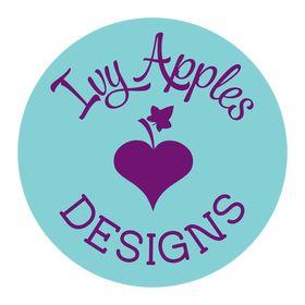 Ivy Apples Designs
