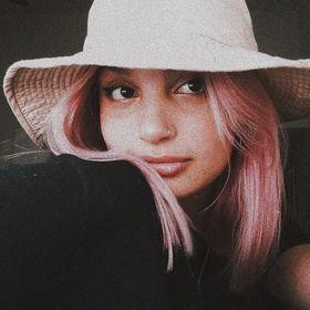 Maia Gomez
