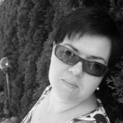 Lenka Orálková