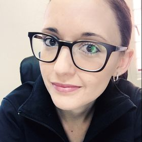 Ashley Kotzé