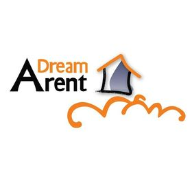 Dream A Rent
