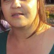 Marcia Rocha