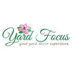 Yard Focus