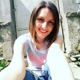 Bianca Daniela