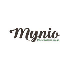 Mynio.pl