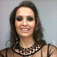 Leandra Bigliardi