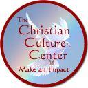 Christian Culture Center