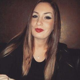Monica Vasloban