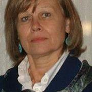 Edite Silva