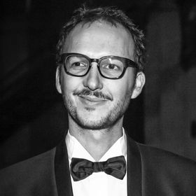 Davide Bonaiti