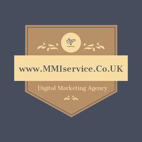 www.MMIService.co.uk & https://mmiservice.blogspot.com/