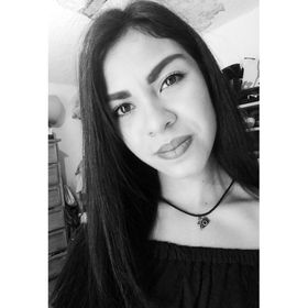 215d103ab1c8 Abigail Vargas (chiribombis) en Pinterest