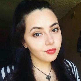 Christiana Cortez