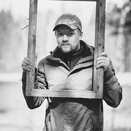 Ville Juutilainen