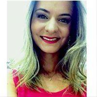 Isabel Freitas