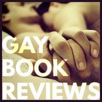 Gay Book Reviews