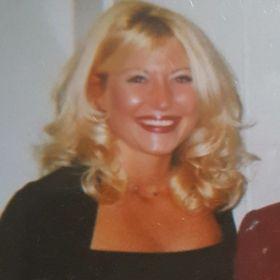 Natalie Carey