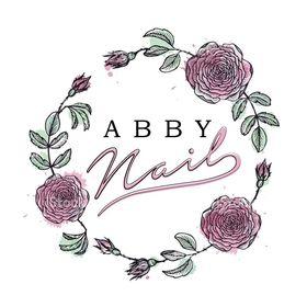 Abby Nails CR