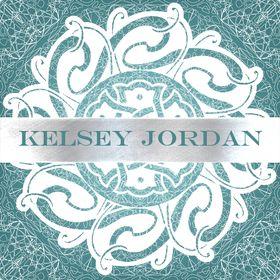Kelsey Jordan, Author