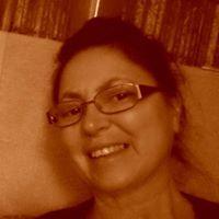 Klara Farago