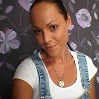 Kamila Smolíková
