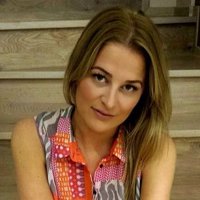 Barbara Kołakowska