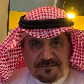 Ahmed Al-Salem