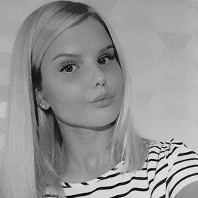 Ilona Tuisku