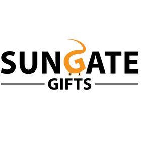 d56332507865 Sungate Gifts (sungategifts) on Pinterest