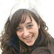Elena Cornudella Albà