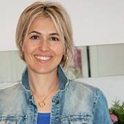 Anne Breda-Verborg