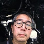 Yasukazu Yamada