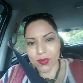 Karina Toribio