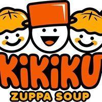 Kikiku Zuppa Soup Kikikuz On Pinterest