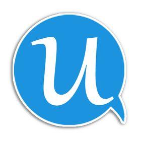 UltraUpdates