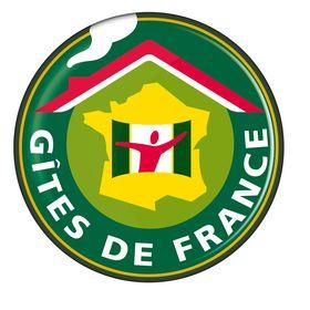 Gîtes  de France HauteVienne