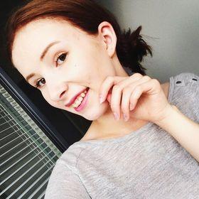 Vilhelmiina Lyydia