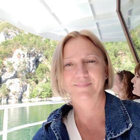 Gordana Marković