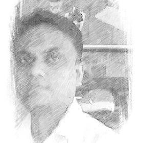Rudraneel Singh