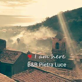 B&B Pietra Luce, Ospitalita' e Scoperta