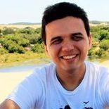 Emanuel Duarte