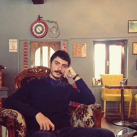 Erdim Asilkan