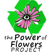 the Power of Flowers Project