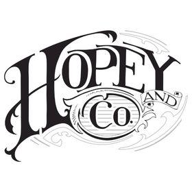 Hopey & Company Asheville