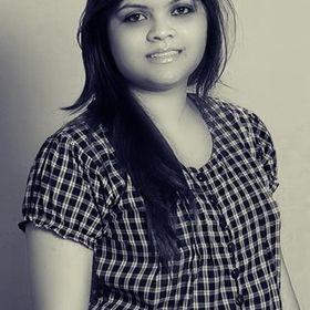 Ridhi Jain