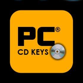 PC CD KEYS