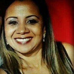 Paula Mello - ☆Designer de Interiores