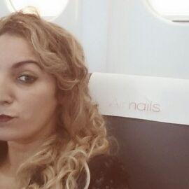 amel Nails