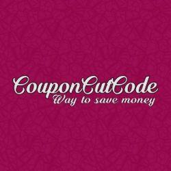 CouponCutCode