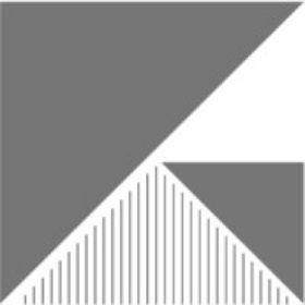 arquiteg - architects & planners